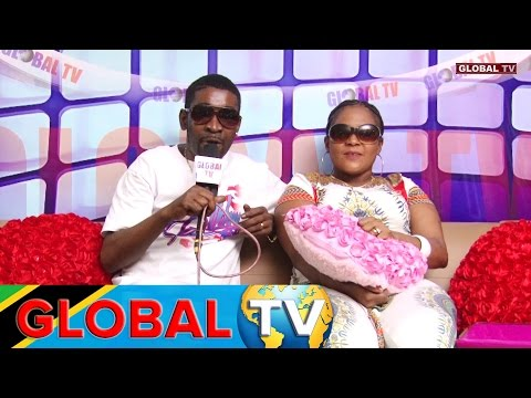 Video MASELE CHA POMBE, wa Kundi la Mizengwe afunguka mengi kuhusu siku ya Harusi Yake! download in MP3, 3GP, MP4, WEBM, AVI, FLV January 2017