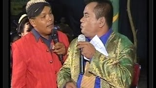 Video Full Lucu Ngakak Agus Kenthus Campursari Mekar Asri Sragen MP3, 3GP, MP4, WEBM, AVI, FLV Juli 2018