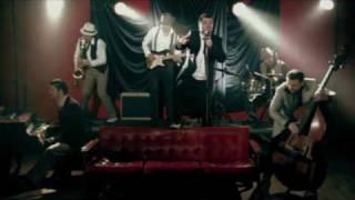 Carpe Diem band - Jutr