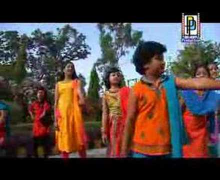Video Dancing Baby- A Baula download in MP3, 3GP, MP4, WEBM, AVI, FLV January 2017