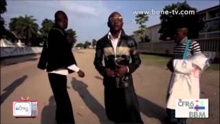 S'ABONNER pour nos vidéos http://goo.gl/QtVrna Notre TWITTER: https://twitter.com/CongoTV.