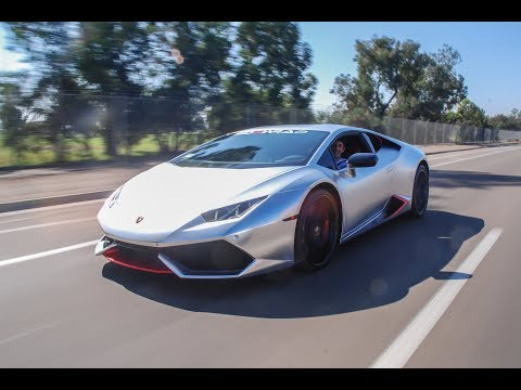 faze rug car. faze rugs insane frozen chrome gucci lamborghini reveal! faze rug car