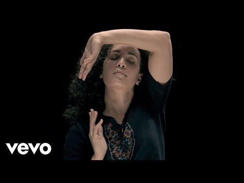 Gaëtan Roussel, «Éolienne» (album «Orpailleur», 2013)