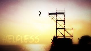 Nonton BTS || Helpless [preview] Film Subtitle Indonesia Streaming Movie Download
