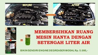 Video cuci mesin mobil dengan modal HANYA 5000 perak MP3, 3GP, MP4, WEBM, AVI, FLV Mei 2018