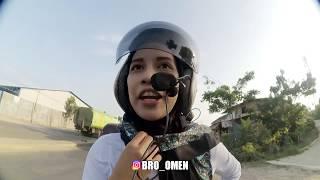 Video Cantik Lagi, Dapet Penumpang dari Medan | Bro Omen MP3, 3GP, MP4, WEBM, AVI, FLV Januari 2019
