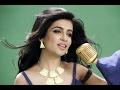 Shibani Kashyap New Song