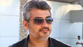 ajith s new line up