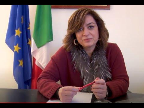 Intervista a Michela Sciurpa