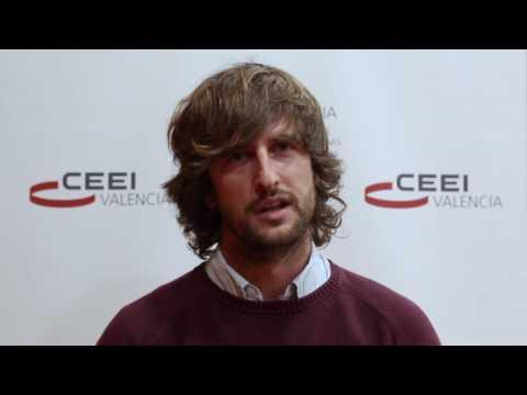Entrevista Javier Campos, CEO de Mobilendo[;;;][;;;]