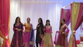 Shaadi Bazaar 2015 a special report