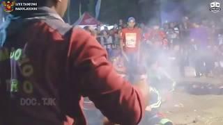 PERANG CELENG SAMBOYO PUTRO TERBARU LIVE TANJUNG BAGOL 2018