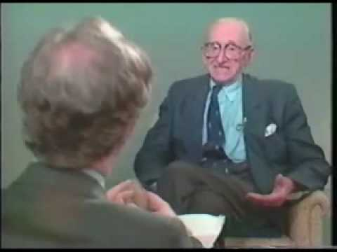 hayek - Friedrich Hayek talks about socialism. For all major works on economic calculation see here https://sites.google.com/site/malthus0splace/home/socialist-calcu...