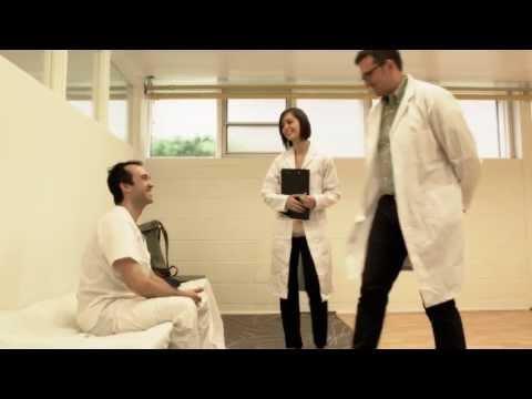 Improbabilia Episode 5: Confinement (видео)