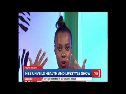 Lucky on Why Health and Lifestyle Show is a Must Watch