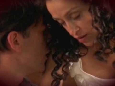 Jason Isaacs - Kisses (Music video)