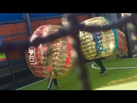 EPIC 6 floor Japanese sports center | Bizarre Games| Freeplay arcade