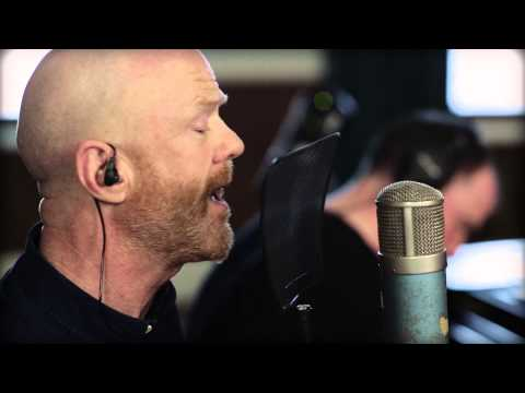 "Jimmy Somerville (Bronski Beat) ""Smalltown Boy Reprise 2014"""