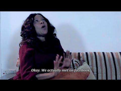 Odaran Latest Yoruba Movie 2018 Drama Starring Toyin Aimakhu | Jaye Kuti