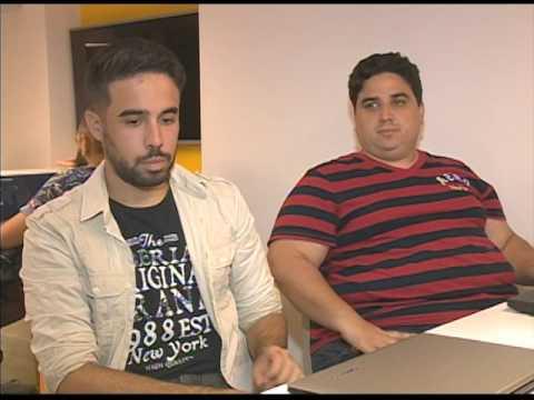 Aplicativo de combate à violência no futebol será lançado em Pernambuco