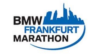 1001 Sport Trips | Sport Blog - Marathon Minute | Frankfurt Marathon 2012