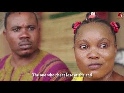 LOGUN OFE PART 2- Yoruba [PREMIUM] Movie Starring Murphy Afolabi, Kemi Afolabi,Digboluja