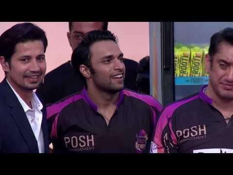 Frooti BCL Episode 23 – Jaipur Raj Joshiley vs. Delhi Dragons