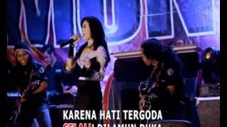 Video Iis Dahlia - Beban Asmara ( Karaoke Version ) MP3, 3GP, MP4, WEBM, AVI, FLV Agustus 2018