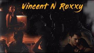 Vincent N Roxxy   You Got It
