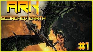 Buenas chicos presentamos nuestra nueva serie para el canal de ARK:Survival Evolved en el dlc de Scorched Earth/Tierra quemada intentando sobrevivir al día a día del duro desierto XD.Esperamos que os guste como siempre recordad que vuestro apoyo mas que ayudar nos anima a seguir! ^^. Un saludo y hasta la próxima.-----------------------------------------------------------------------------------------------------------Siguenos en twitter!: https://twitter.com/GamesMojuWoW Gold Guides series : https://www.youtube.com/playlist?list=PLlyZad8o1wsQ2FvZNkiiPuFq1g2EiWMB3Yu-gi-oh! Duel links: https://www.youtube.com/playlist?list=PLlyZad8o1wsQ1kMWQxpt5mjGQuVFYP3Uw
