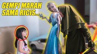 Video BERANTAKIN RUMAH GEMPI!!! GAK BOLEH MAIN LAGI?? MP3, 3GP, MP4, WEBM, AVI, FLV Agustus 2019