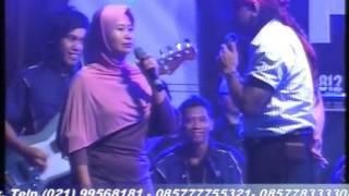 HNBN MUSIC  YUS YUNUS - ARJUN