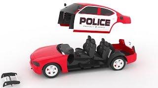 Colors for Children to Learn with Car Assembly Street Vehicles Car Garage Colours for Kids to LearnVideo For Kidshttps://youtu.be/XxNwuA7G8fQ?list=PLi2ay5tfJrQ4zYwCrpooB_Q7YCHIJoqFwCha Cha TV:https://youtu.be/kkRE_mIp4W4?list=PLrPOwapB6dOm5GRfGaEbE5D5ndDPYZDzHVideo Kids 3D:https://youtu.be/dA1sanQqbzQ?list=PLrPOwapB6dOm-3TjASF0sF4La2F0rsyN_learn Colors With Carshttps://youtu.be/IIYnimQuwiA?list=PLrPOwapB6dOkiPpjbR96998fNCi5CABNuLearn Colors With Surprise Eggs:https://youtu.be/Qtp8PDe0CJM?list=PLrPOwapB6dOl_b00JHhtmt6pnwnEhvQavIce Cream Learn Colours:https://youtu.be/CiYw8YYl3MI?list=PLrPOwapB6dOkaTmwBI2vc-kyMiHPsCuS0Learning Colors Cars Garage:https://youtu.be/r6clwZZTxxI?list=PLrPOwapB6dOkhejhwX6MIeOakV-ySp_c7Microwave Oven Learning Colorshttps://youtu.be/Qtp8PDe0CJM?list=PLrPOwapB6dOlMUZCgKXfLdq61Cm-tQFpE