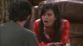 Title: You Found Me Artist: Kelly Clarkson Fandom: Friends Pairing: Monica/Chandler Plot: This song really suited Chandler and Monica's relationship, both wa...