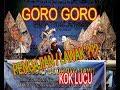 foto ( KI JOKO GORO GORO FULL ) Pengajian Ala Sunan Kalijaga Lucu Banget !!! Borwap