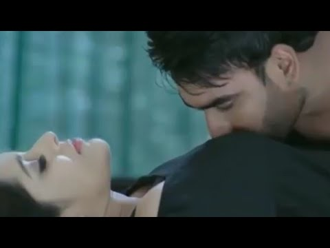 💖New🔥 Hot 😘 Kiss 💖 Romantic WhatsApp Status 2019