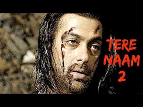 Video TERE NAAM 2 | Salman Khan | Satish Kaushik | Upcoming Movie download in MP3, 3GP, MP4, WEBM, AVI, FLV January 2017
