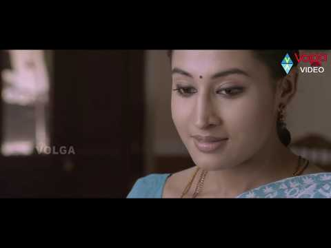 Wife Cheating | Latest Movie Scenes || 2018 Movies