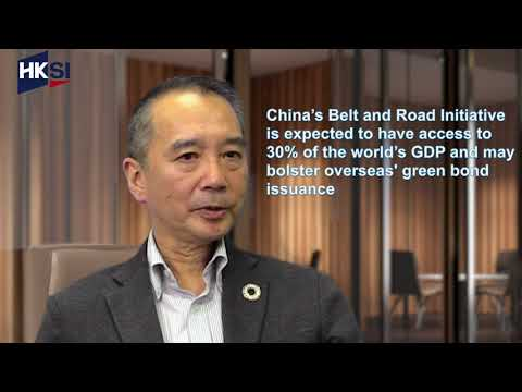 SI - ESG Series: Opportunities and Challenges of Green Bond Development