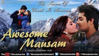 Video Awesome Mausam Full Movie | Hindi Movies 2016 Full Movie | Hindi Movies | Bollywood Full Movies MP3, 3GP, MP4, WEBM, AVI, FLV Agustus 2018