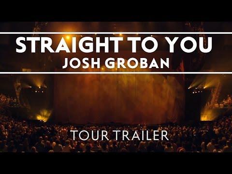 to where you are josh groban pdf