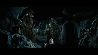 VIDEO NATAL - KELAHIRAN YESUS
