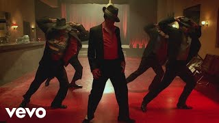 Blood On The Dance Floor X Dangerous (The White Panda Mash-Up)