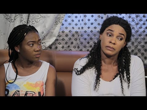 PERFECT HOUSEBOY (chapter 9) - LATEST 2018 NIGERIAN NOLLYWOOD MOVIES