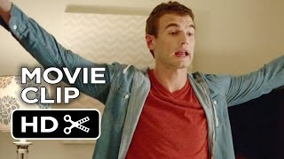 Nonton Believe Me Movie CLIP - Hand Raising Techniques (2014) - Alex Russell Crime Comedy HD Film Subtitle Indonesia Streaming Movie Download