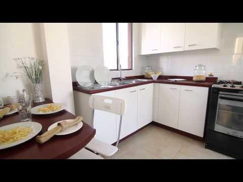 Planos de casas modernas de 100 metros cuadrados videos for Casa moderna minimalista 6 00 m x 12 50 m 220 m2