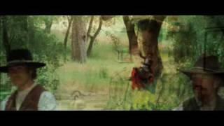 Bedtime Stories (2008) second trailer