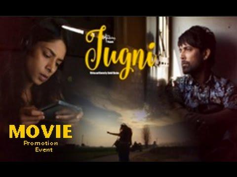 Jugni 2016 Promotion Events Full Video | Sugandha Garg | Anuritta Jha
