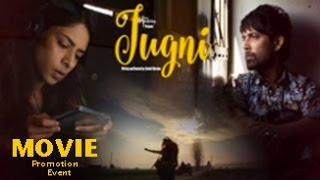 Nonton Jugni 2016 Promotion Events Full Video   Sugandha Garg   Anuritta Jha Film Subtitle Indonesia Streaming Movie Download