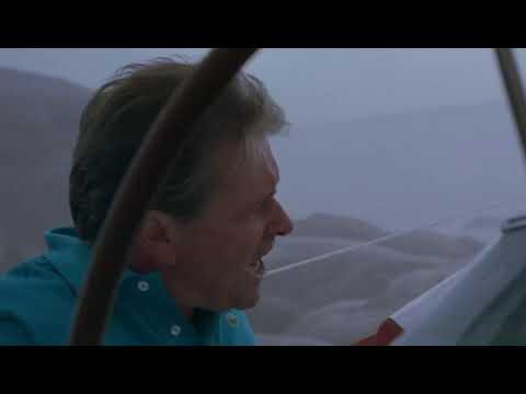 DAGON (2001) AUS  Trailer